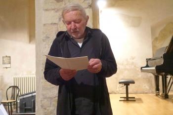 Rudolf Kvíz