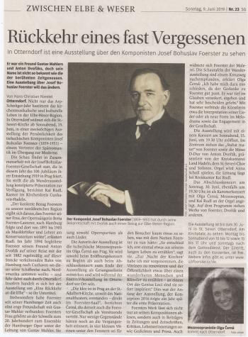 Evangelische Zeitung für Niedersachsen 9